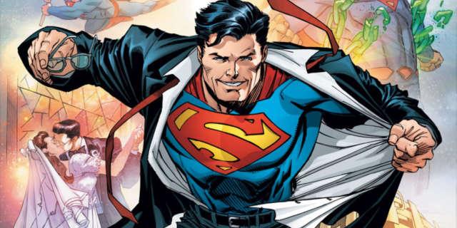 Superman-new-Costume-teaser-image