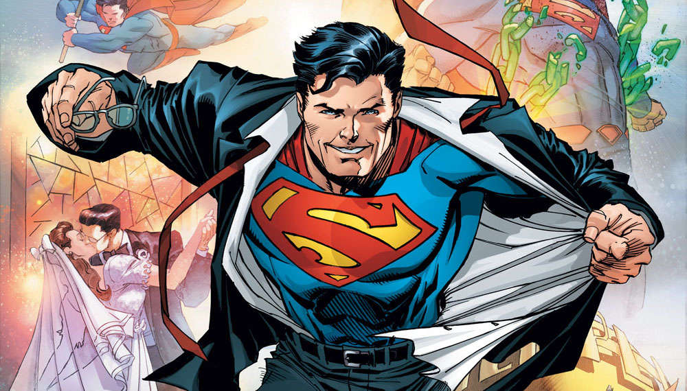 Superman-new-Costume-teaser-image
