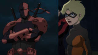 teen-titans-judas-contract-deathstroke-terra
