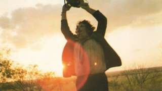 texas chain saw massacre leatherface ending gunnar hansen