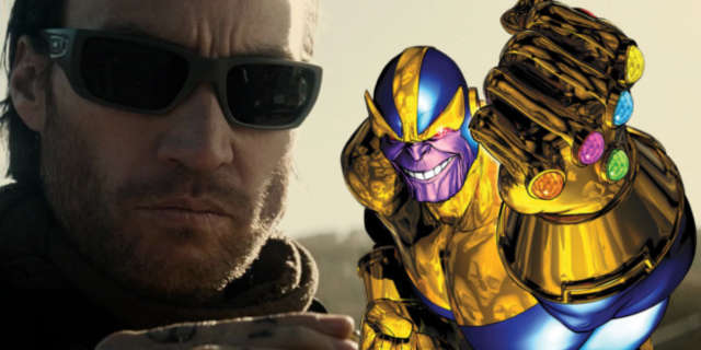 thanos creator reveals payment marvel dc characters jim starlin thanos kgbeast
