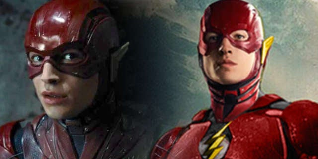 The-Flash-The-Arrowverse-Header