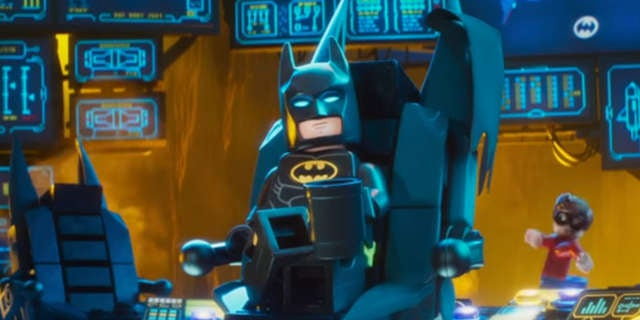 The-LEGO-Batman-Movie-Batman
