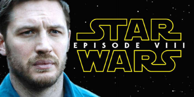 tom-hardy-star-wars-episode-viii