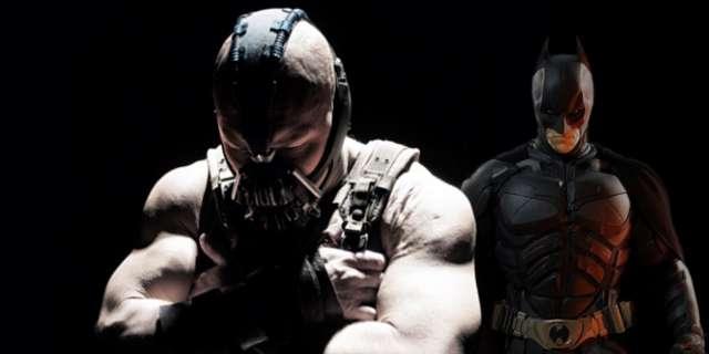 tomhardy-bane-thedarkknightrises-batman