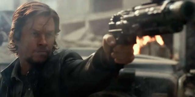 Transformers-The-Last-Knight-Mark-Wahlberg