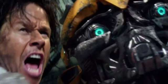 transformers-the-last-knight-tv-spot-2