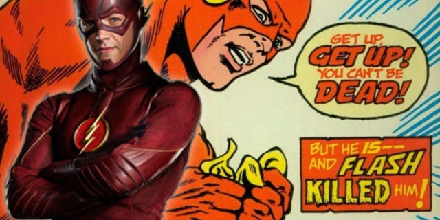 trial-of-the-flash