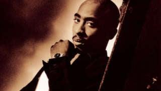 Tupac-2pac-Header