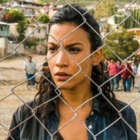 twd-luciana-209-196669-1