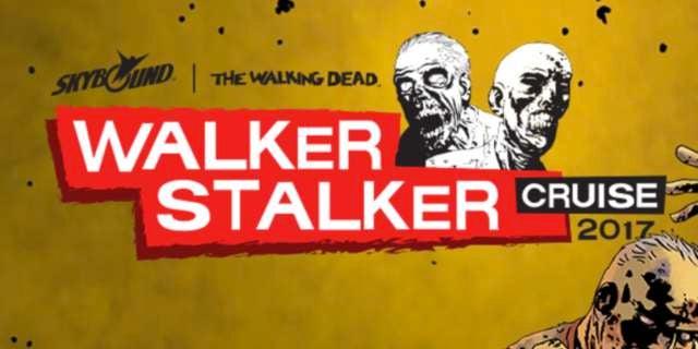 walker_stalker_cruise