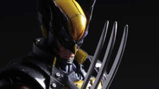 Wolverine-Play-Arts-Kai-Header