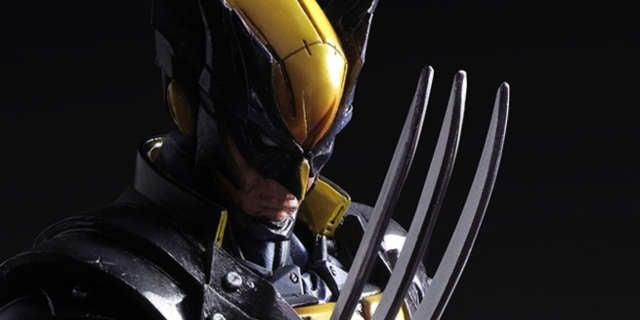 Wolverine-Play-Arts-Kai-Header
