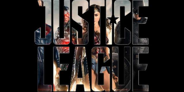 wonder woman batman lead justice league new photo