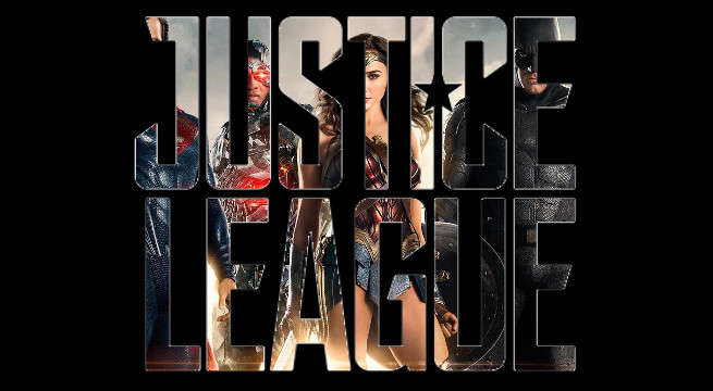 Possible New Justice League Movie Synopsis Released