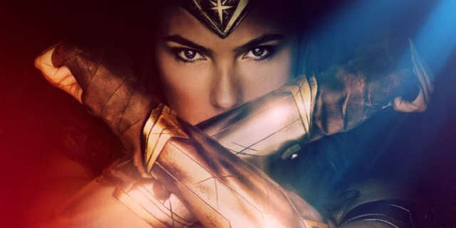 Wonder-Woman-Gal-Gadot
