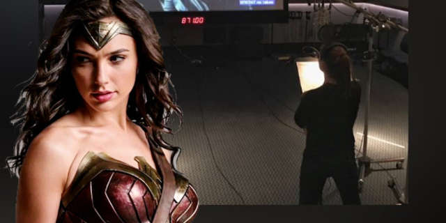 wonder-woman-justice-league-snyder-new-look