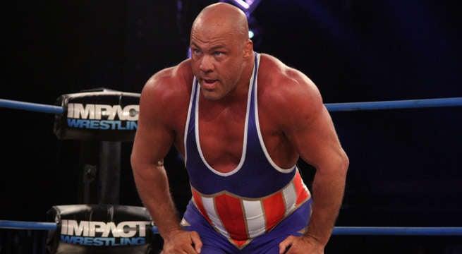 WWE-Kurt-Angle