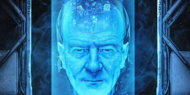 Zordon-Power-Rangers-Bryan-Cranston