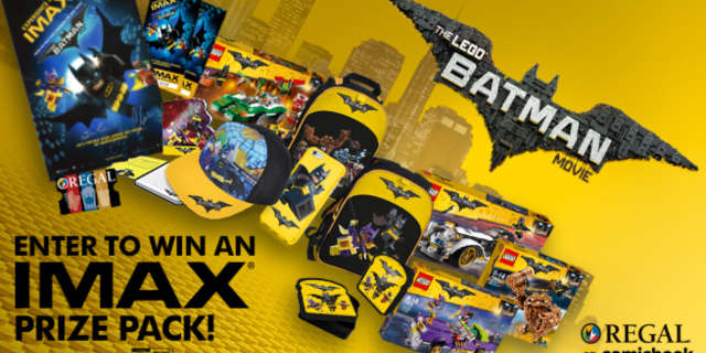17-10643 LEGO Batman SocialComicbook com Giveaway Comicbook 655x360