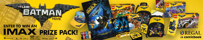 17-10643 LEGO Batman SocialComicbook com Giveaway Comicbook 655x130 (1)