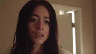 agents-of-shield-daisy-johnson