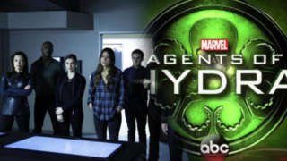 agents of shield dead character bj britt agent trip potential return