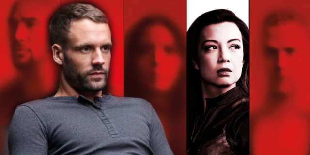 agents of shield nick blood lance hunter possible return