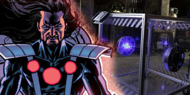 agents of shield producer jed whedon graviton tease