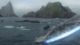 ahch-to-star-wars