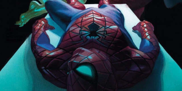 Amazing-Spider-Man-24-Cover