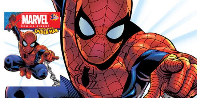 amazing-spider-man-marvel-digest