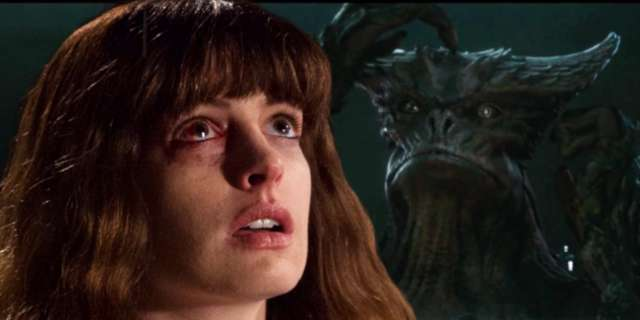 annehathaway-colossal-monster-movie