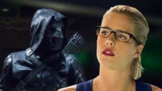 arrow-felicity-prometheus