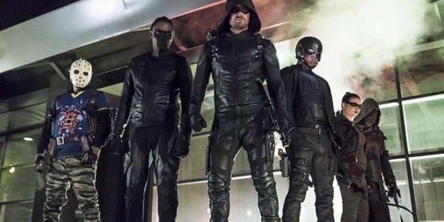 Arrow-Group-Header
