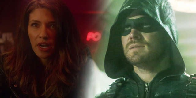 Arrow-Second-Chances-Header-Bright
