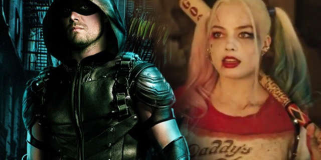 arrow-suicide-squad