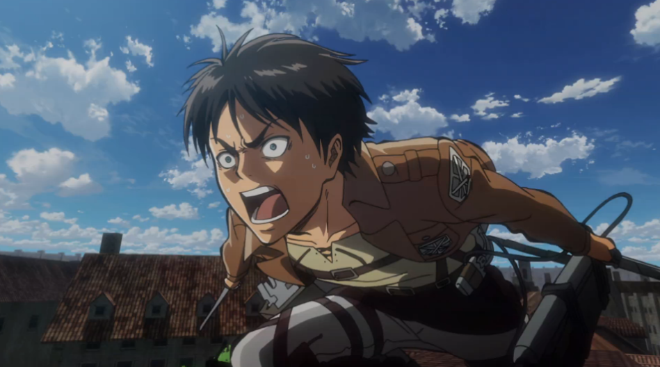 Attack-on-Titan-Eren-3D-gear