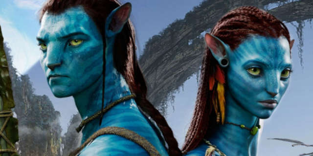 avatar 2 begins fiming this year date revealed