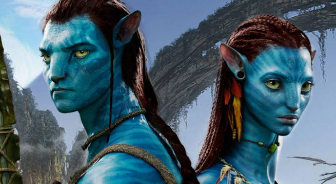 Avatar 2 Production Start Date Revealed