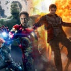 Avengers-Guardians-Of-The-Galaxy-Vol2