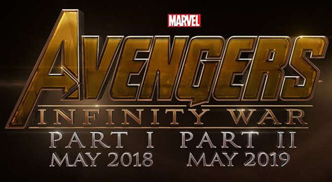 avengers-infinity-war-parts-1-2