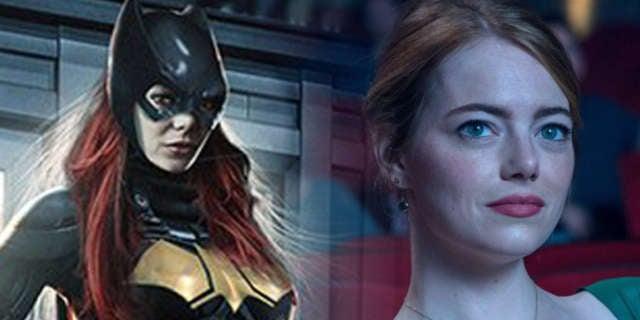 Batgirl-Bosslogic-Emma-Stone