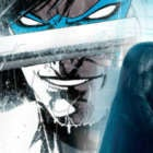 Warner Brothers Developing Nightwing Movie With Batman