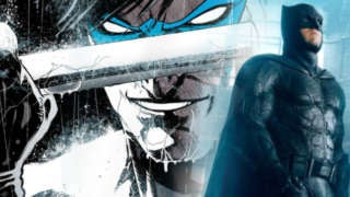 Batman-Nightwing-Header