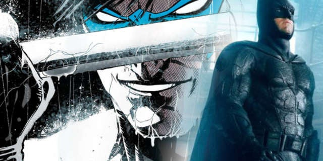 Batman-Nightwing-Header