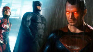 batman-v-superman-justice-league