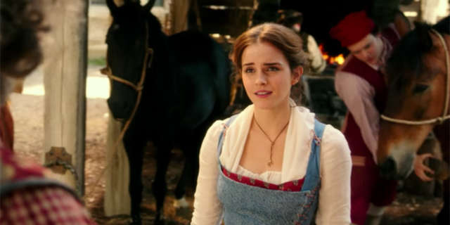 beauty-and-the-beast-belle-emma-watson