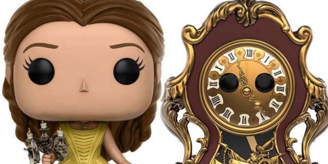 Beauty-and-the-beast-Funko-Pops-Header