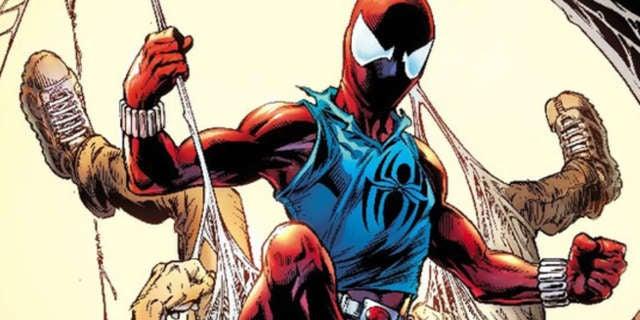 Ben-Reilly-Scarlet-Spider-Header copy